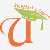 Assemblea Online MFN Trieste